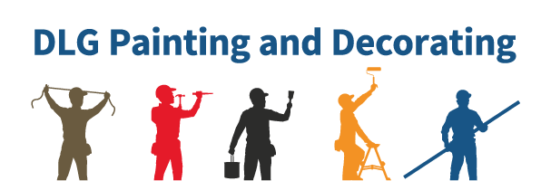 DLG Painting and Decorating